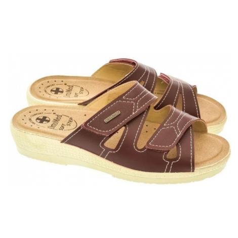 Dámske papuče MJARTAN DEBRA 3