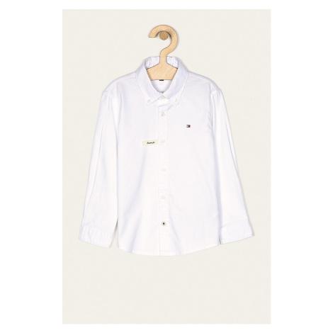 Oblečenie pre chlapcov Tommy Hilfiger