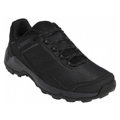 adidas TERREX EASTRIAL čierna - Pánska outdoorová obuv