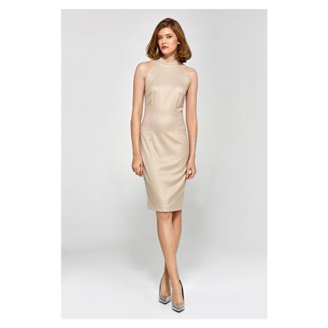 Colett Woman's Dress Cs14