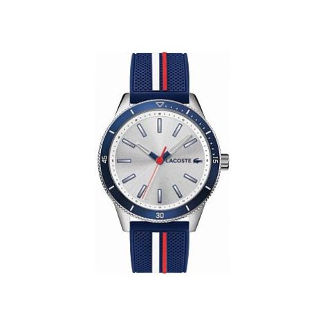 Pánske hodinky Lacoste 2011006