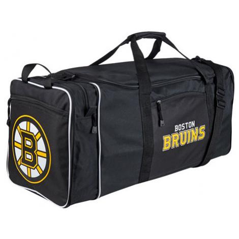Cestovná Taška Northwest Steal Nhl Boston Bruins
