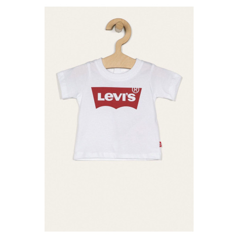 Chlapčenské tričká Levi´s