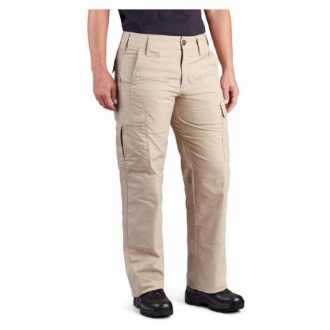 Dámske taktické nohavice Kinetic® Propper® - Khaki