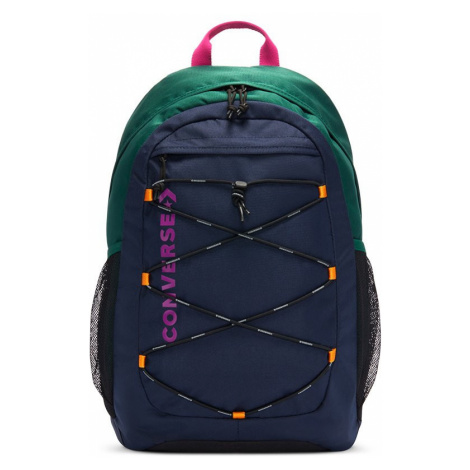 Batoh Swap Out Backpack Converse