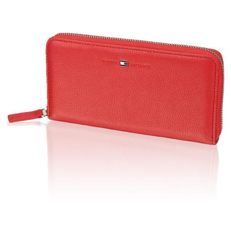 Dámske peňaženky, dokladovky a vizitkáre Tommy Hilfiger