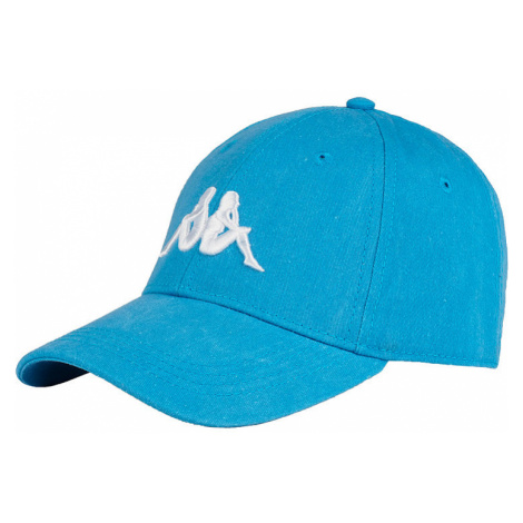 Pánska športové čiapky Kappa