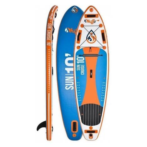 Paddleboard Skiffo Sun Cruise 10-32