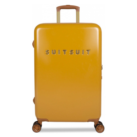 SUITSUIT Fab Seventies M Lemon Curry