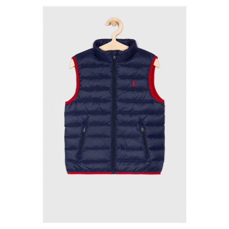 Polo Ralph Lauren - Detská vesta 134 - 176 cm