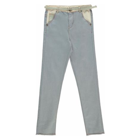 Firetrap Skinny Jeans Junior Girls