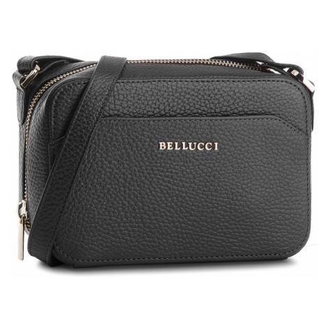 Kabelka BELLUCCI Bellucci Shoes