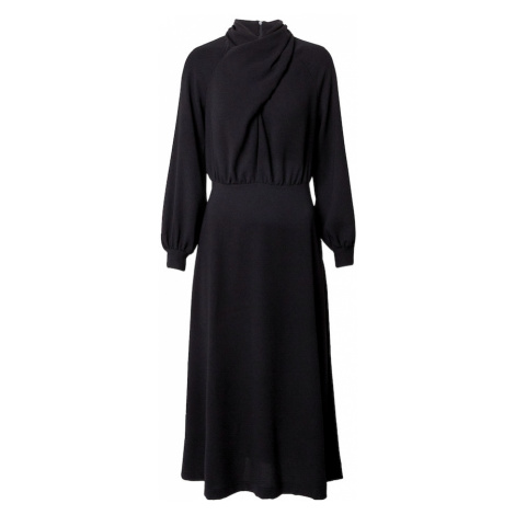 Closet London Šaty  čierna