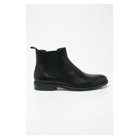 Vagabond - Topánky Salvatore