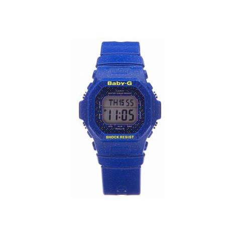 Dámske hodinky Casio BG-5600GL-2D