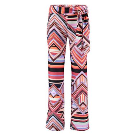 O'Neill LW FESTI STRIPED PANT - Dámske nohavice