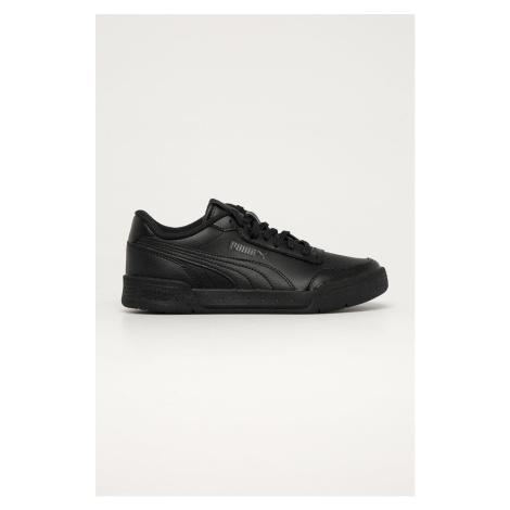 Puma - Detské topánky Caracal Jr