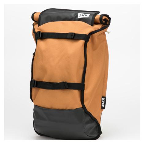 AEVOR Trip Pack Special hnedý / čierny