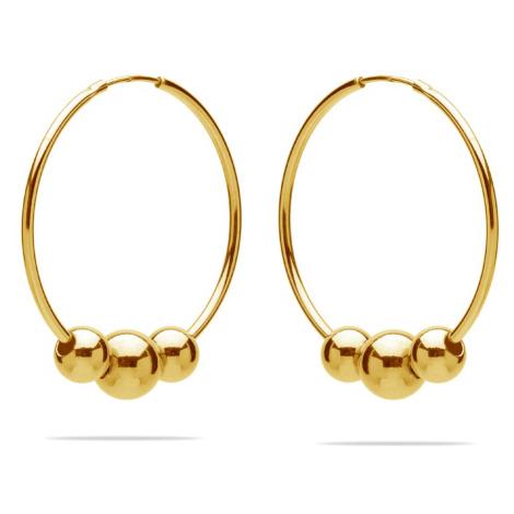 Giorre Woman's Earrings 32772