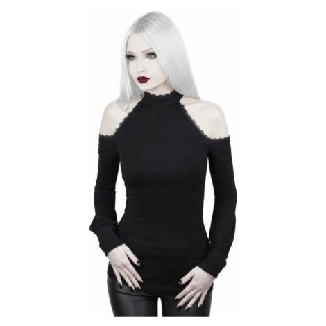 KILLSTAR Kassandra Cold Shoulder