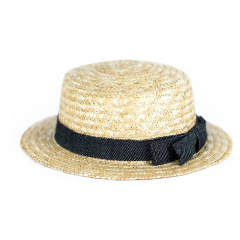 Art Of Polo Unisex's Hat cz20201