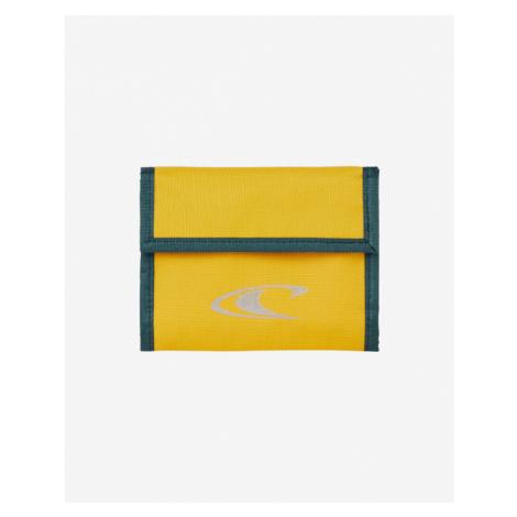O'Neill Pocketbook Peňaženka detská Žltá