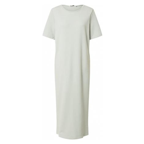 JAN 'N JUNE Oversize šaty 'Iris'  mätová