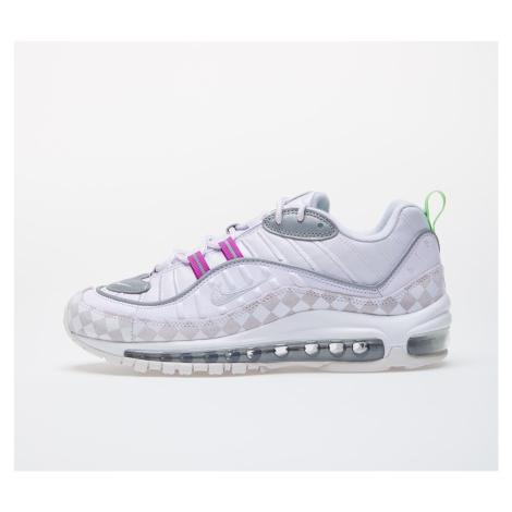 Nike W Air Max 98 Barely Grape/ Barely Grape