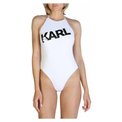 Karl Lagerfeld KL21WOP0