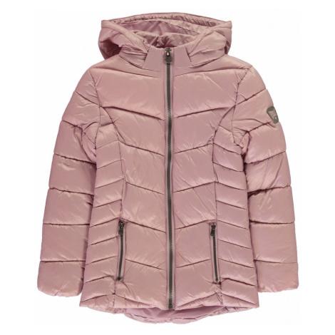 Girls' jacket Everlast Bubble Coat