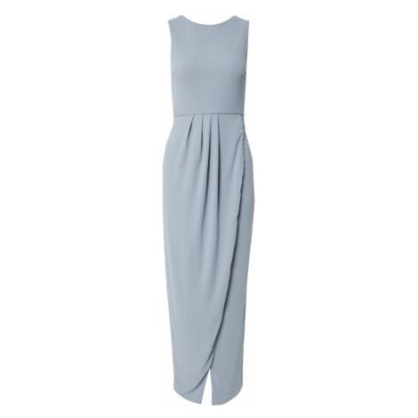 TFNC Večerné šaty 'ELSIE'  opálová