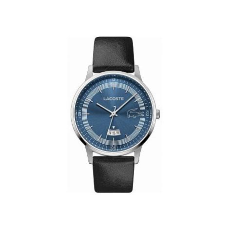 Pánske hodinky Lacoste 2011034