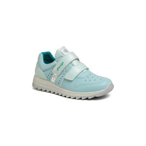 Primigi Sneakersy 5378522 D Zelená