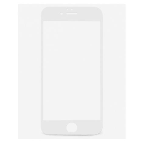 Epico 3D+ Ochranné sklo Biela