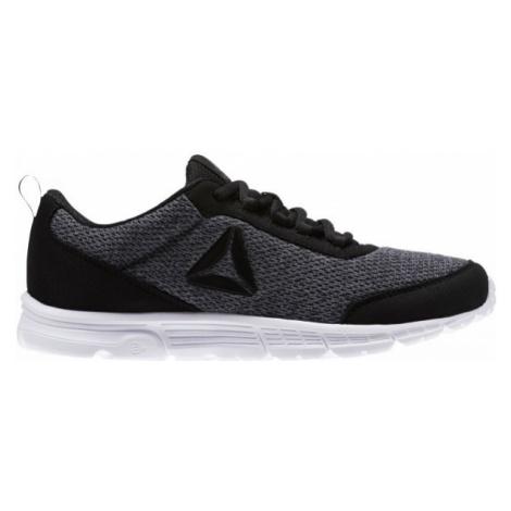 Reebok SPEEDLUX 3.0 čierna - Dámska bežecká obuv