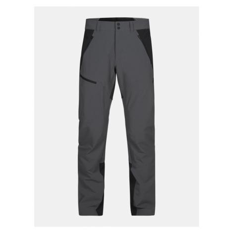 Nohavice Peak Performance M Light Ss Carbon Pants
