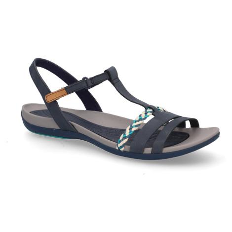 Dámske sandále Clarks