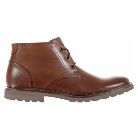 Rockport Chukka Boots Mens