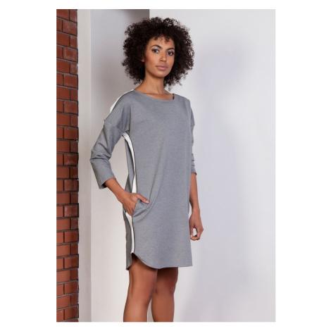 Lanti Woman's Dress Suk150