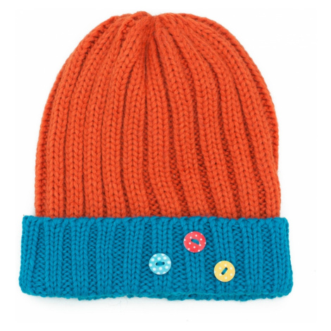 Art Of Polo Kids's Hat Cz16702