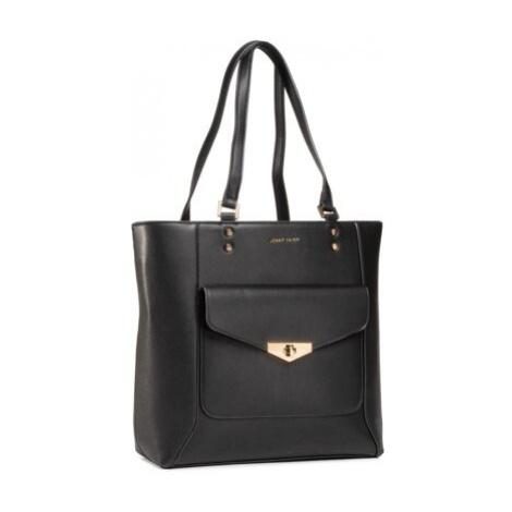 Dámské kabelky Jenny Fairy RX5010 koža ekologická