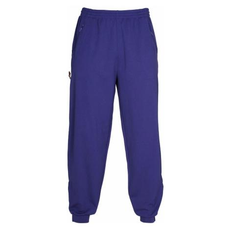 SP-3 sportovní kalhoty barva: modrá tm.;velikost oblečení: XL Merco