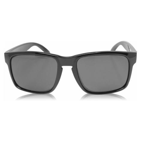 Puma 57 Sunglasses Mens