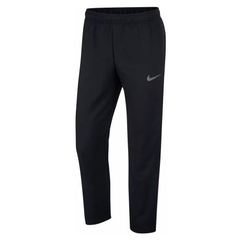 Nike Dry Pant Teawoven
