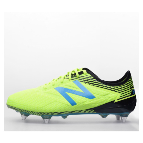 New Balance Balance Furon 3.0 Pro Soft Ground