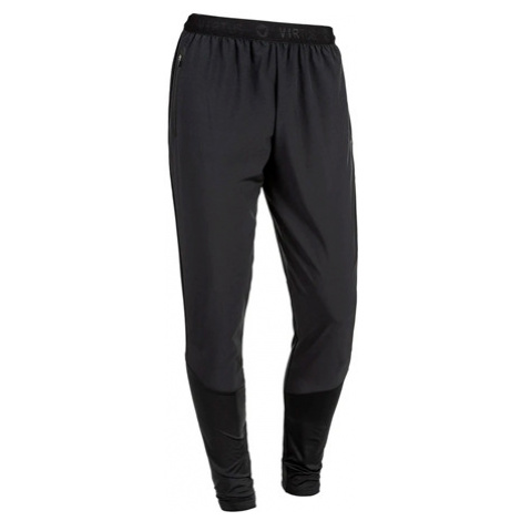 Virtus Blaga V2 Hyper Stretch Pants Čierne