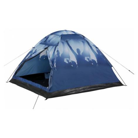 McKinley Tent Monodome 3