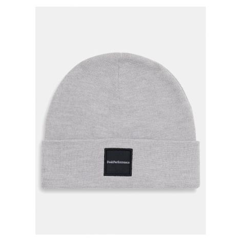 Čapica Peak Performance Switch Hat