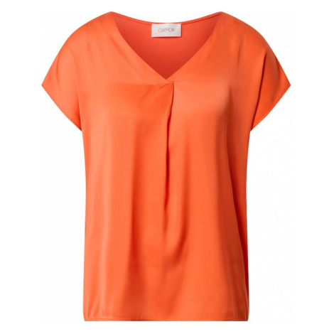 Cartoon Tričko  oranžová