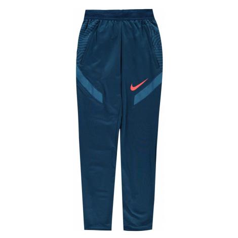 Nike Dri-FIT Strike Big Kids' Soccer Pants